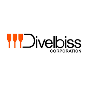 Divelbiss Corporation