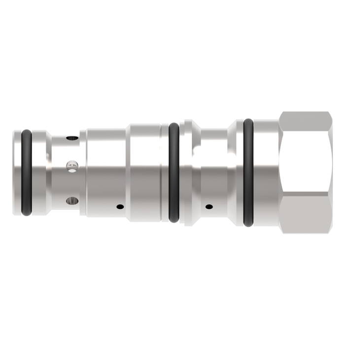 Eaton Vickers 4SK30 Screw-in Check Cartridge Valve
