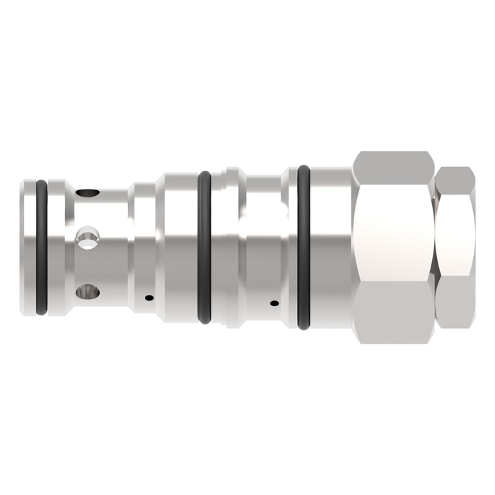 Eaton Vickers 4SK90 Screw-in Check Cartridge Valve