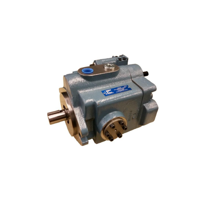 Continental HPVR-29 Axial Piston Pumps