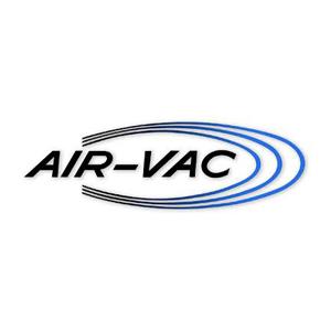Air-Vac