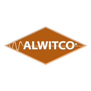 Allied Witan Company