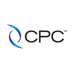 CPC (Colder Products Company)