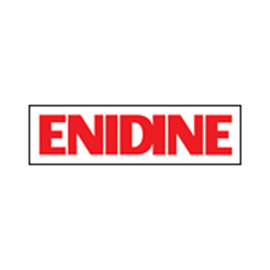 Enidine Industrial Products