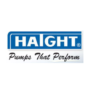 Haight Pumps
