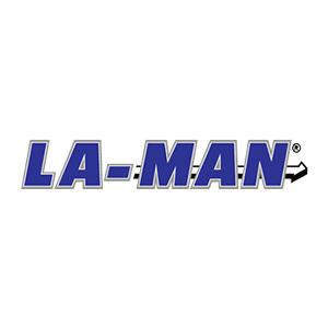 La-Man Corporation