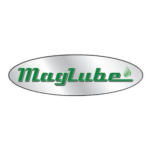 MagLube