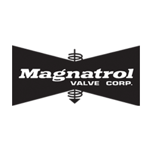 Magnatrol