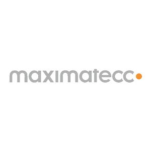 Maximatecc