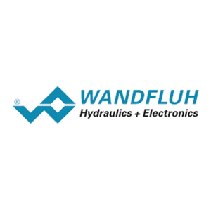 Wandfluh of America, Inc.